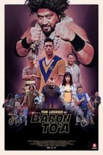 Nonton Film The Legend of Baron To'a (2020) Subtitle Indonesia Streaming Movie Download