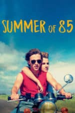 Nonton Film Summer of 85 (2020) Subtitle Indonesia Streaming Movie Download