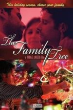 Nonton Film The Family Tree (2020) Subtitle Indonesia Streaming Movie Download
