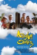 Nonton Film Asylum Seekers (2009) Subtitle Indonesia Streaming Movie Download