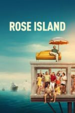 Nonton Film Rose Island (2020) Subtitle Indonesia Streaming Movie Download