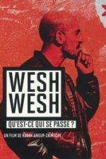 Nonton Film Wesh wesh, qu'est-ce qui se passe? (2001) Subtitle Indonesia Streaming Movie Download