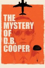 Nonton Film The Mystery of D.B. Cooper (2020) Subtitle Indonesia Streaming Movie Download