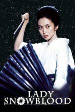 Nonton Film Lady Snowblood (1973) Subtitle Indonesia Streaming Movie Download