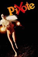 Nonton Film Pixote (1981) Subtitle Indonesia Streaming Movie Download