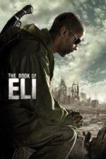 Nonton Film The Book of Eli (2010) Subtitle Indonesia Streaming Movie Download
