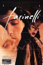 Nonton Film Farinelli (1994) Subtitle Indonesia Streaming Movie Download