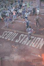 Nonton Film Seoul Station (2016) Subtitle Indonesia Streaming Movie Download