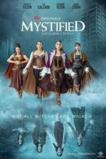Nonton Film Mystified (2019) Subtitle Indonesia Streaming Movie Download