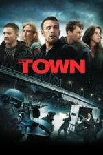 Nonton Film The Town (2010) Subtitle Indonesia Streaming Movie Download