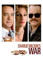 Nonton Film Charlie Wilson's War (2007) Subtitle Indonesia Streaming Movie Download