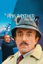 Nonton Film The Pink Panther Strikes Again (1976) Subtitle Indonesia Streaming Movie Download