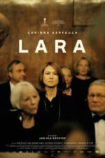 Nonton Film Lara (2019) Subtitle Indonesia Streaming Movie Download