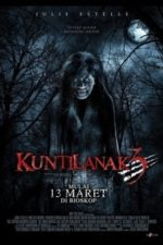 Nonton Film Kuntilanak 3 (2008) Subtitle Indonesia Streaming Movie Download