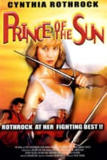 Nonton Film Prince of the Sun (1990) Subtitle Indonesia Streaming Movie Download