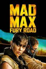 Nonton Film Mad Max: Fury Road (2015) Subtitle Indonesia Streaming Movie Download