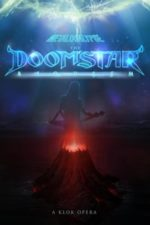 Nonton Film Metalocalypse: The Doomstar Requiem (2013) Subtitle Indonesia Streaming Movie Download