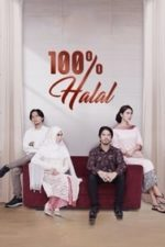 Nonton Film 100% Halal (2020) Subtitle Indonesia Streaming Movie Download