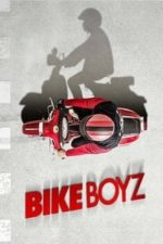 Nonton Film Bike Boyz (2019) Subtitle Indonesia Streaming Movie Download