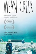 Nonton Film Mean Creek (2004) Subtitle Indonesia Streaming Movie Download