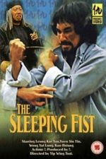 Nonton Film Sleeping Fist (1979) Subtitle Indonesia Streaming Movie Download