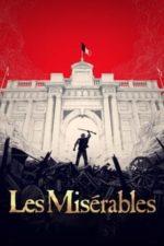 Nonton Film Les Misérables (2012) Subtitle Indonesia Streaming Movie Download
