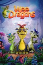 Nonton Film Wee Dragons (2018) Subtitle Indonesia Streaming Movie Download