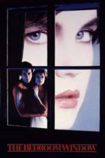Nonton Film The Bedroom Window (1987) Subtitle Indonesia Streaming Movie Download