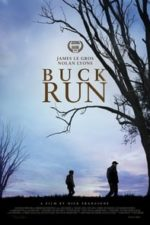 Nonton Film Buck Run (2019) Subtitle Indonesia Streaming Movie Download