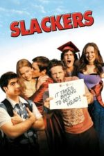 Nonton Film Slackers (2002) Subtitle Indonesia Streaming Movie Download