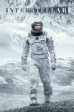 Nonton Film Interstellar (2014) Subtitle Indonesia Streaming Movie Download