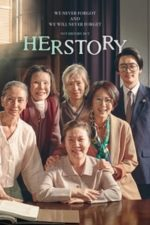 Nonton Film Herstory (2018) Subtitle Indonesia Streaming Movie Download