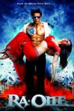 Nonton Film Ra.One (2011) Subtitle Indonesia Streaming Movie Download