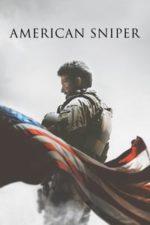 Nonton Film American Sniper (2014) Subtitle Indonesia Streaming Movie Download
