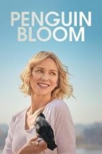 Nonton Film Penguin Bloom (2021) Subtitle Indonesia Streaming Movie Download