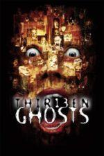 Nonton Film Thir13en Ghosts (2001) Subtitle Indonesia Streaming Movie Download