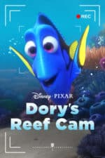 Nonton Film Dory's Reef Cam (2020) Subtitle Indonesia Streaming Movie Download