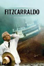 Nonton Film Fitzcarraldo (1982) Subtitle Indonesia Streaming Movie Download