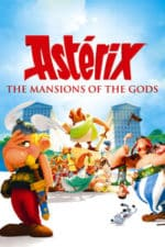 Nonton Film Asterix: The Mansions of the Gods (2014) Subtitle Indonesia Streaming Movie Download