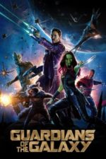 Nonton Film Guardians of the Galaxy (2014) Subtitle Indonesia Streaming Movie Download