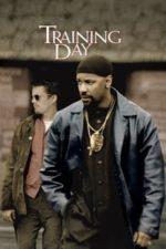 Nonton Film Training Day (2001) Subtitle Indonesia Streaming Movie Download