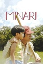 Nonton Film Minari (2020) Subtitle Indonesia Streaming Movie Download