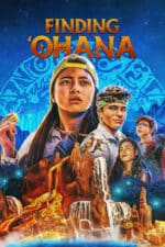 Nonton Film Finding 'Ohana (2021) Subtitle Indonesia Streaming Movie Download