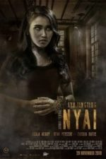 Nonton Film Arwah Tumbal Nyai: Part Nyai (2018) Subtitle Indonesia Streaming Movie Download