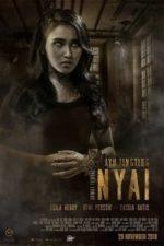 Nonton Film Arwah Tumbal Nyai: Part Nyai (2018) Subtitle Indonesia Streaming Movie Download