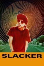 Nonton Film Slacker (1991) Subtitle Indonesia Streaming Movie Download