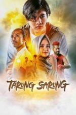Nonton Film Tarung Sarung (2020) Subtitle Indonesia Streaming Movie Download