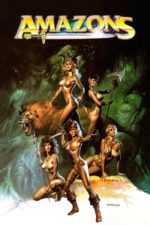 Nonton Film Amazons (1986) Subtitle Indonesia Streaming Movie Download