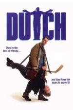 Nonton Film Dutch (1991) Subtitle Indonesia Streaming Movie Download