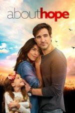 Nonton Film False Hopes (2020) Subtitle Indonesia Streaming Movie Download